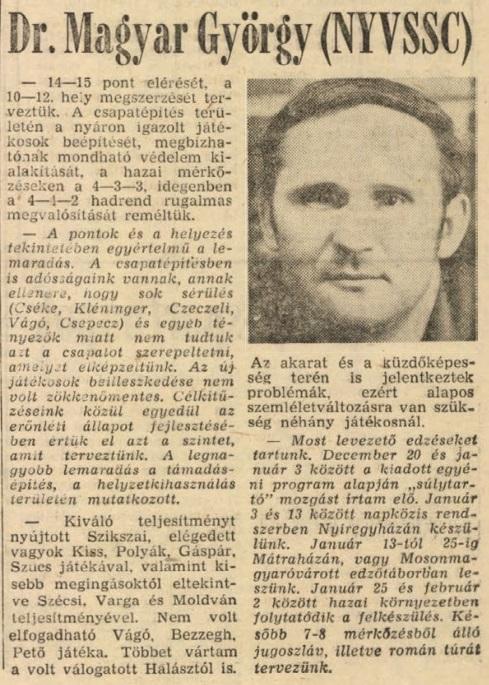 idokapszula_nb_i_1982_83_oszi_zaras_edzoi_gyorsmerleg_2_dr_magyar_gyorgy_nyiregyhaza.jpg