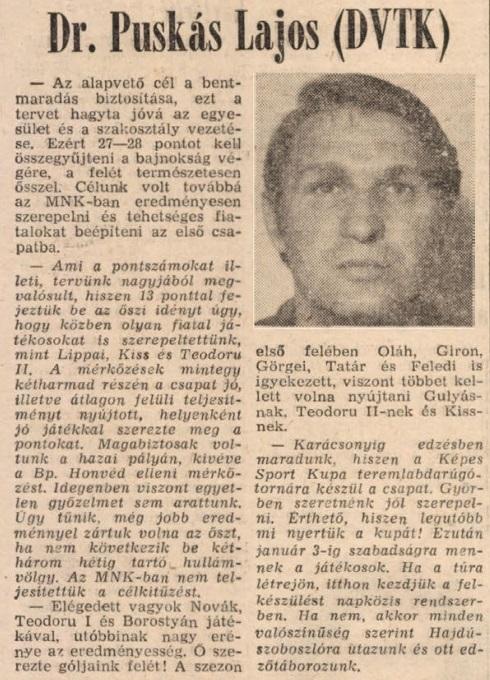 idokapszula_nb_i_1982_83_oszi_zaras_edzoi_gyorsmerleg_2_dr_puskas_lajos_dvtk.jpg
