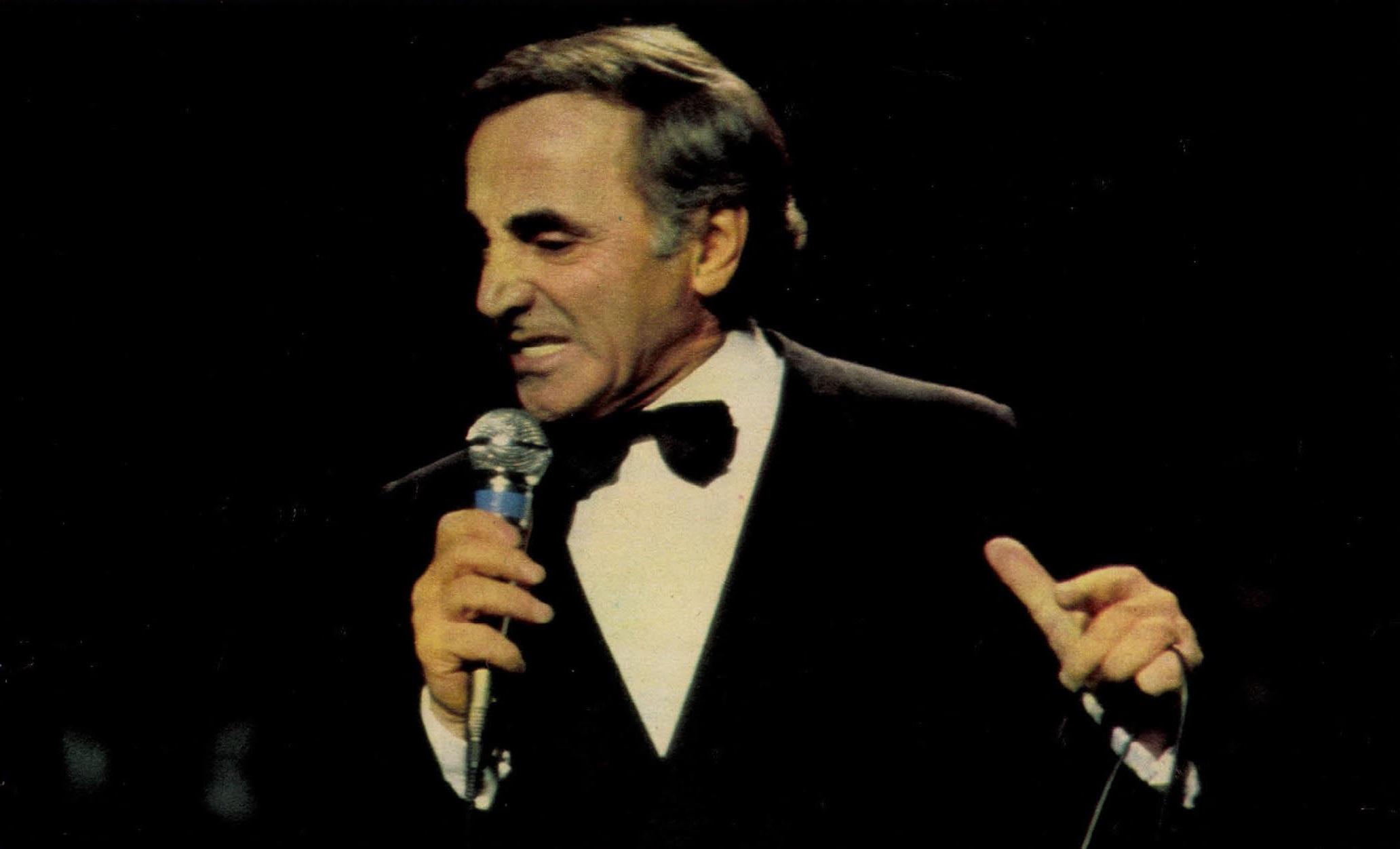idokapszula_nb_i_1982_83_oszi_zaras_edzoi_gyorsmerleg_2_mtv_szilveszter_charles_aznavour.jpg