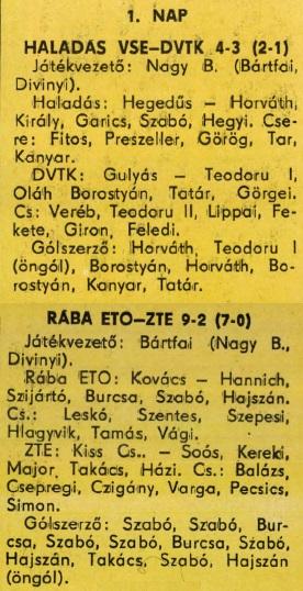 idokapszula_nb_i_1982_83_oszi_zaras_edzoi_gyorsmerleg_2_teremtorna_1.jpg