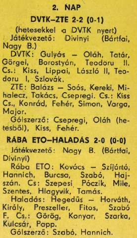 idokapszula_nb_i_1982_83_oszi_zaras_edzoi_gyorsmerleg_2_teremtorna_2.jpg
