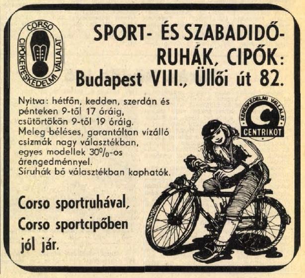 idokapszula_nb_i_1982_83_oszi_zaras_merlegen_a_felsohaz_reklam_2.jpg