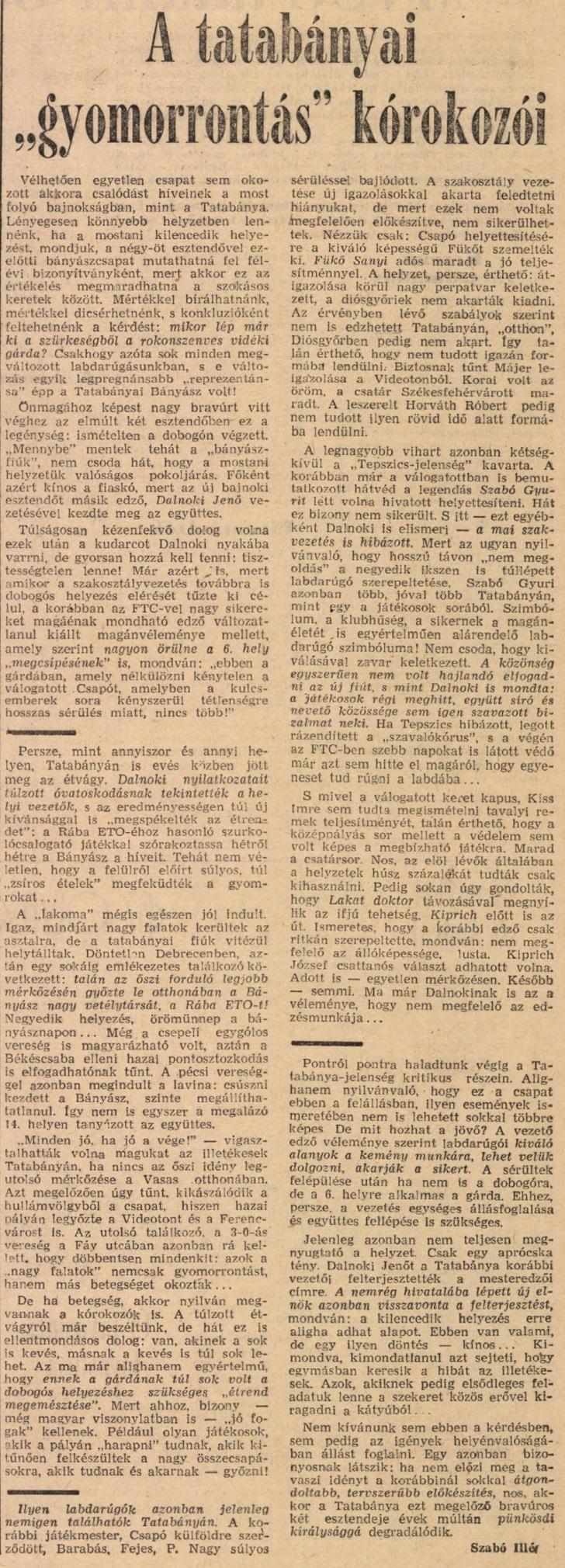 idokapszula_nb_i_1982_83_oszi_zaras_merlegen_az_alsohaz_9_tatabanya.jpg