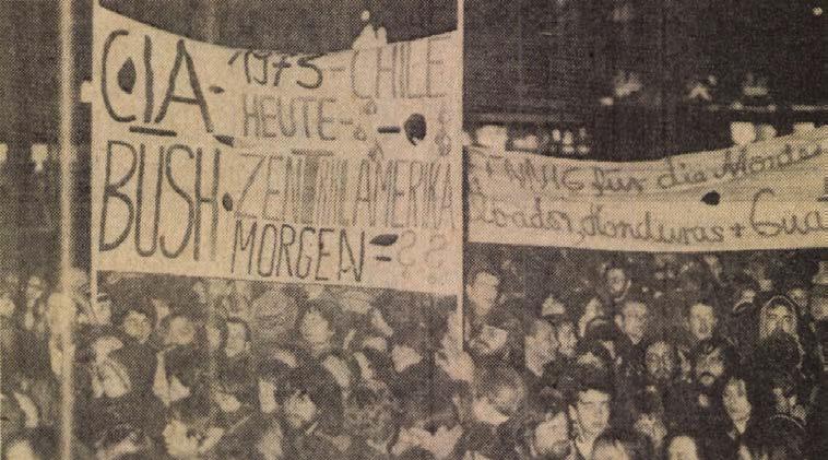 idokapszula_nb_i_1982_83_oszi_zaras_statisztikak_nyugat_berlini_ellentuntetes.jpg