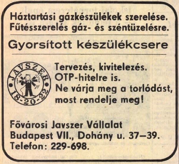 idokapszula_nb_i_1982_83_oszi_zaras_statisztikak_reklam_1.jpg