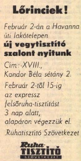 idokapszula_nb_i_1982_83_oszi_zaras_statisztikak_reklam_2.jpg