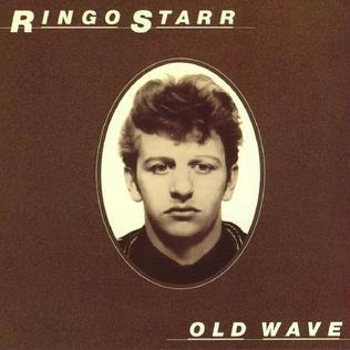 idokapszula_nb_i_1982_83_tavaszi_zaras_edzoi_gyorsmerleg_1_old_wave_ringo_starr_album.jpg