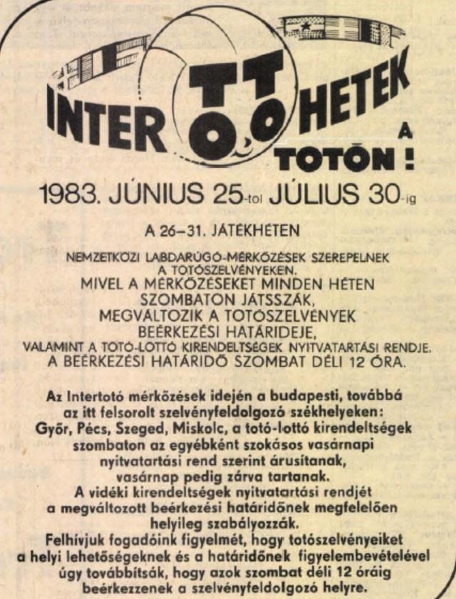idokapszula_nb_i_1982_83_tavaszi_zaras_edzoi_gyorsmerleg_2_reklam.jpg