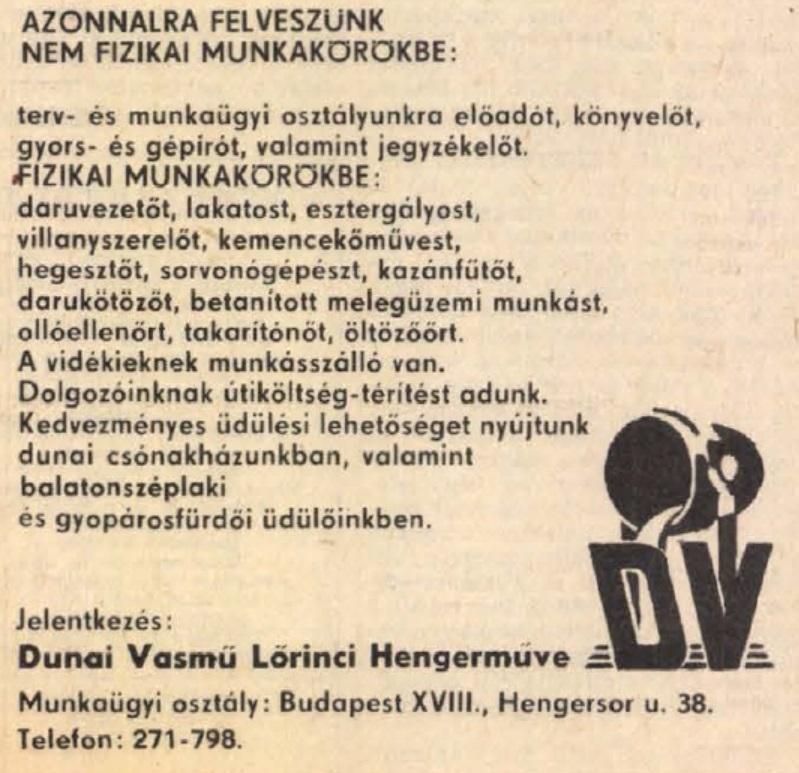 idokapszula_nb_i_1982_83_tavaszi_zaras_merlegen_a_felsohaz_allasajanlat.jpg