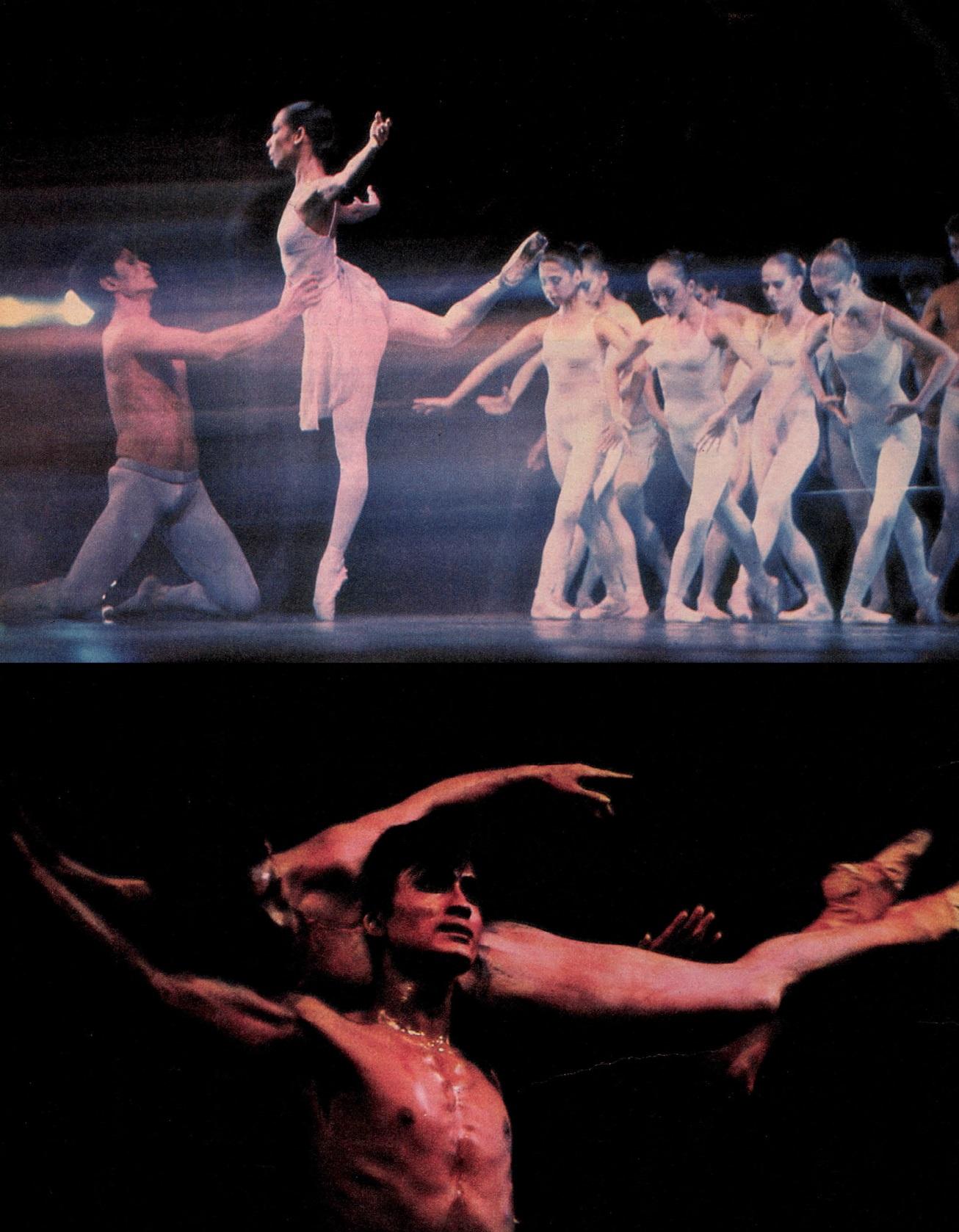 idokapszula_nb_i_1982_83_tavaszi_zaras_merlegen_a_felsohaz_caracasi_balett.jpg