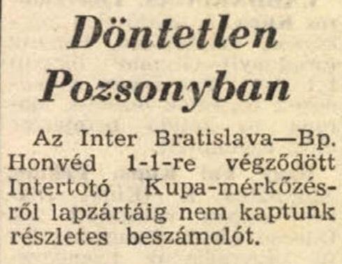 idokapszula_nb_i_1982_83_tavaszi_zaras_statisztikak_intertoto_inter_bratislava_bp_honved.jpg