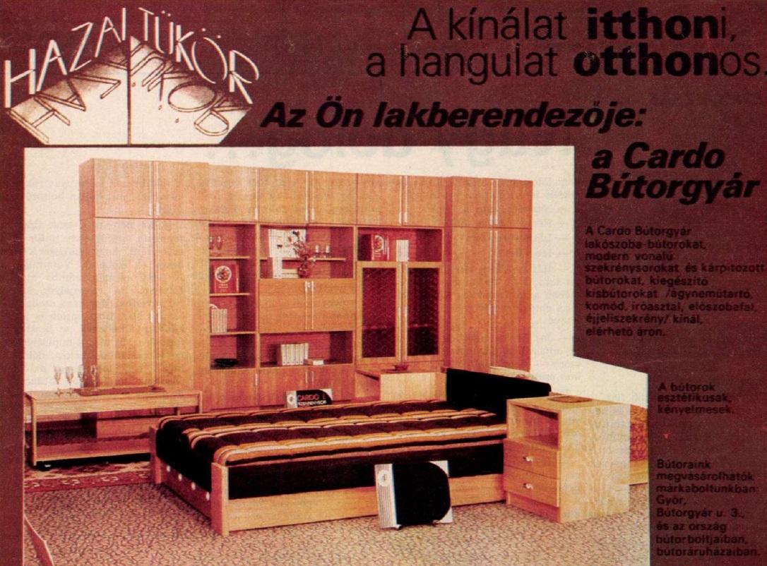 idokapszula_nb_i_1982_83_tavaszi_zaras_statisztikak_reklam_2.jpg
