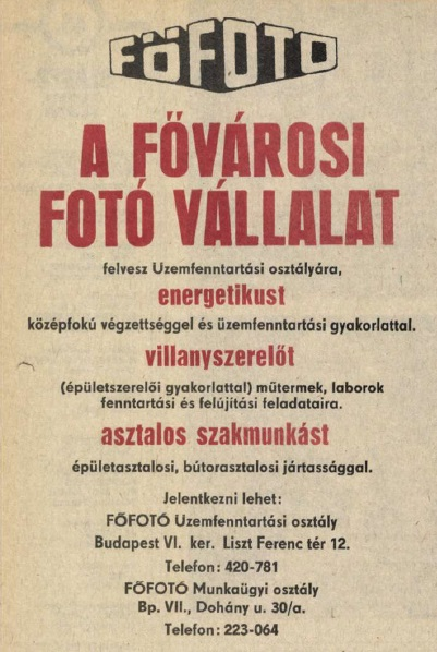 idokapszula_nb_i_1983_84_12_fordulo_allasajanlat.jpg