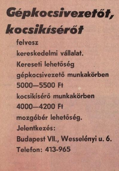 idokapszula_nb_i_1983_84_12_fordulo_allasajanlat_2.jpg