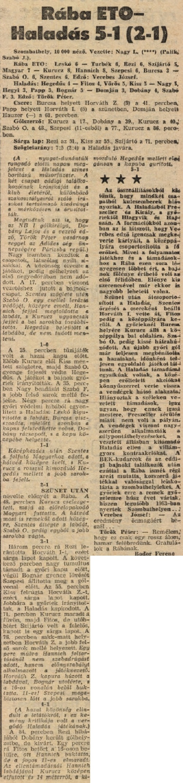 idokapszula_nb_i_1983_84_12_fordulo_haladas_raba_eto.jpg