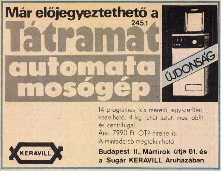 idokapszula_nb_i_1983_84_13_fordulo_reklam_1.jpg