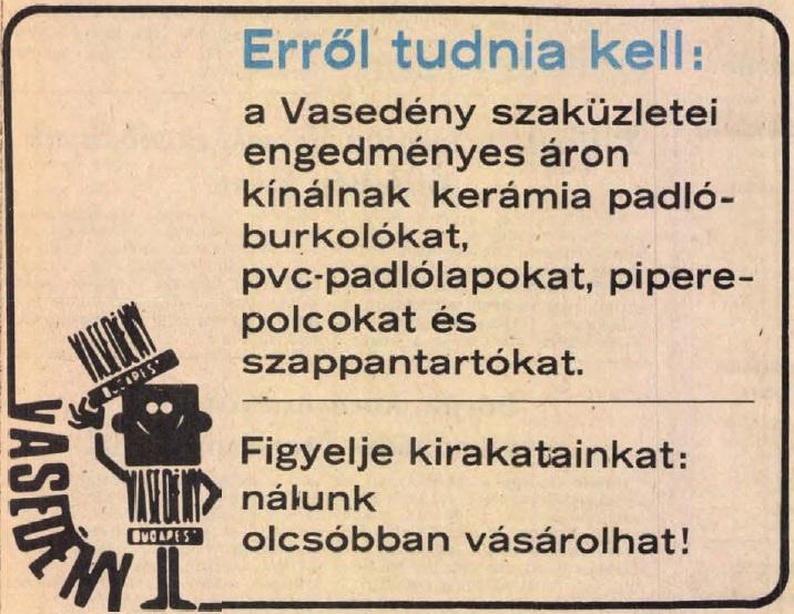 idokapszula_nb_i_1983_84_13_fordulo_reklam_2.jpg