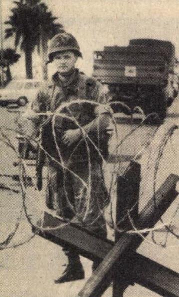 idokapszula_nb_i_1983_84_14_fordulo_bejrut_francia_tengerszgyalogos.jpg