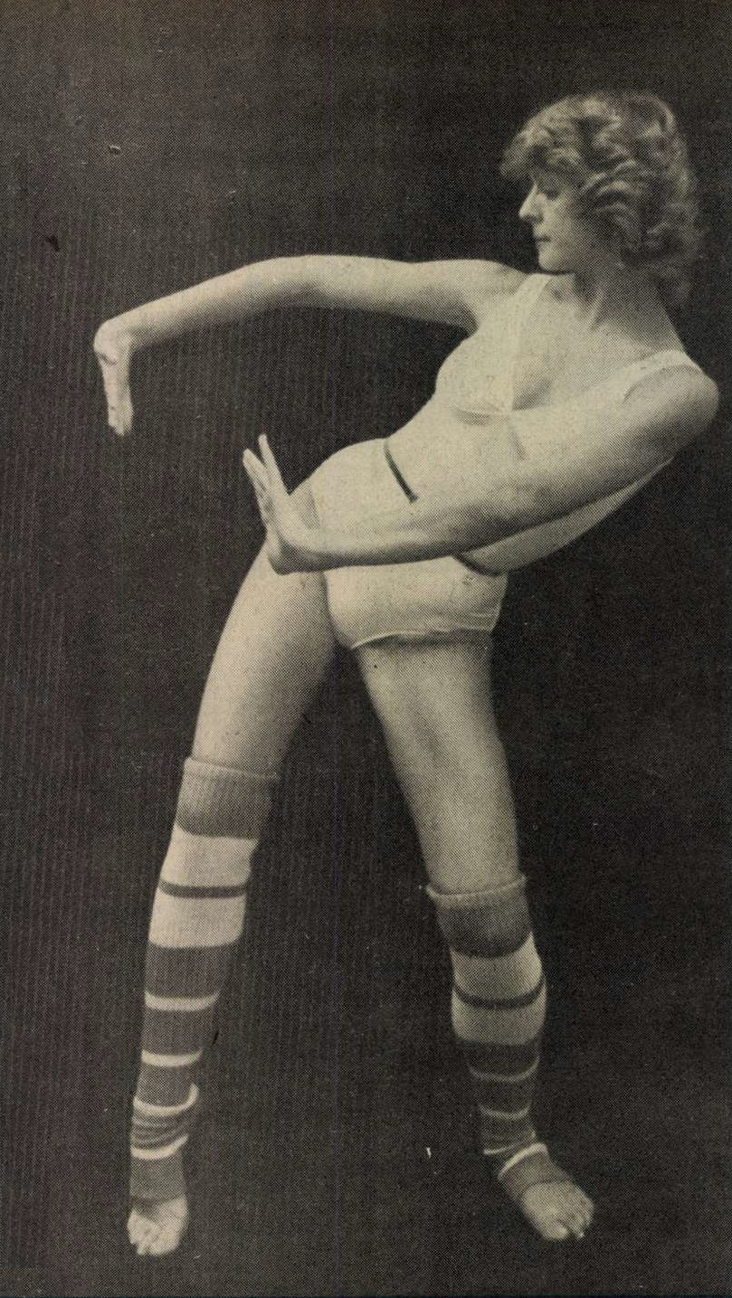 idokapszula_nb_i_1983_84_15_fordulo_aerobic_2.jpg