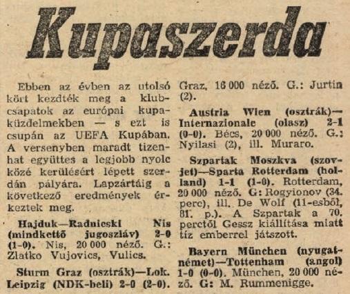 idokapszula_nb_i_1983_84_15_fordulo_kupaszeda_1.jpg