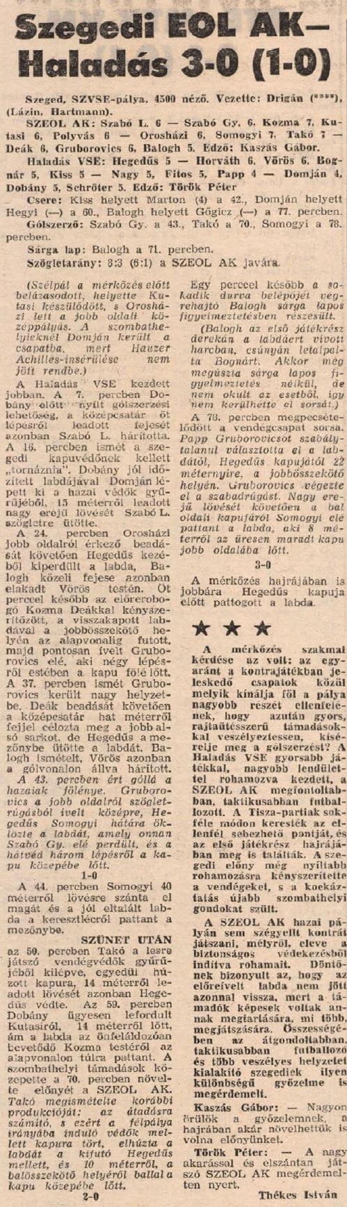 idokapszula_nb_i_1983_84_15_fordulo_szeol_ak_haladas.jpg