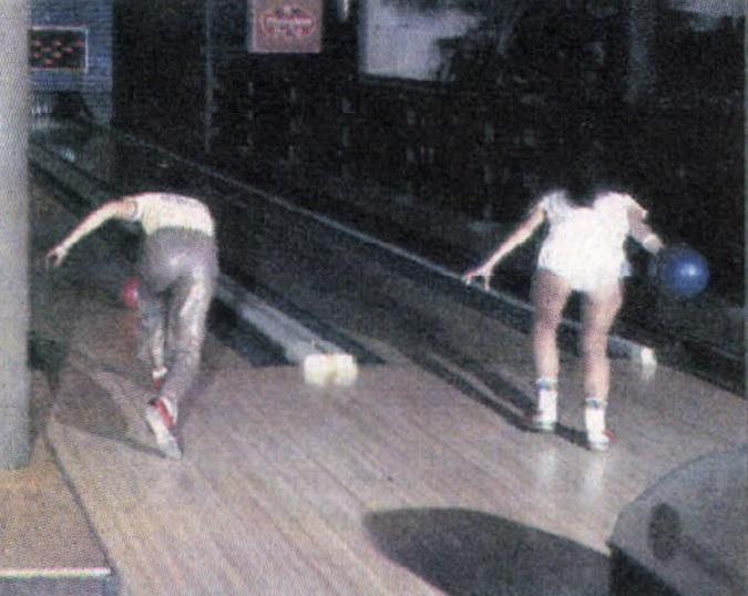idokapszula_nb_i_1983_84_16_fordulo_bowling_5.jpg