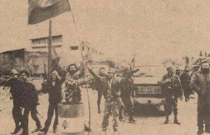 idokapszula_nb_i_1983_84_16_fordulo_druz_es_siita_fegyveresek.jpg