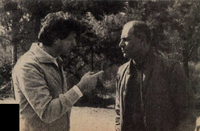 idokapszula_nb_i_1983_84_16_fordulo_panorama_chrudinak_alajos_abu_musza.jpg