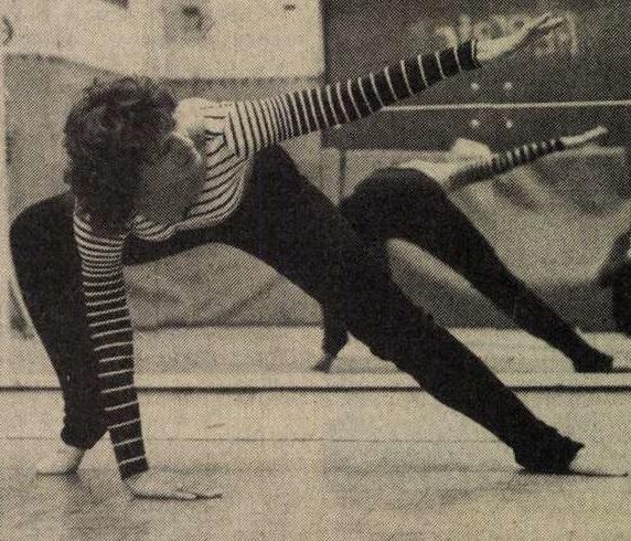 idokapszula_nb_i_1983_84_17_fordulo_aerobic_2.jpg