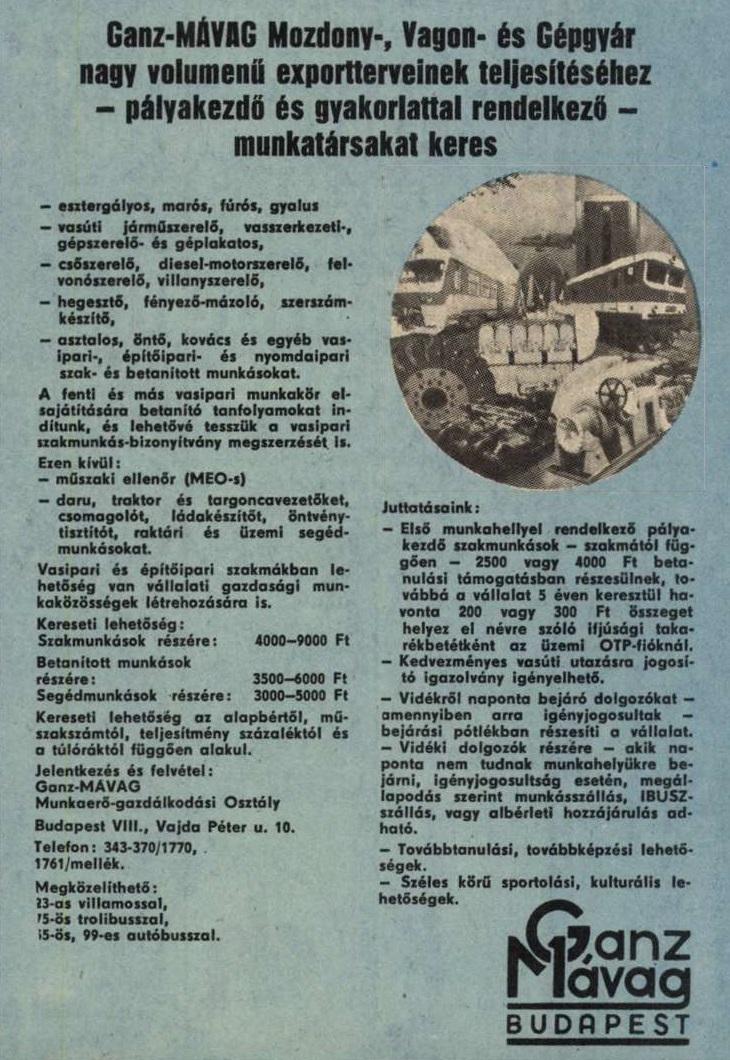 idokapszula_nb_i_1983_84_17_fordulo_allasajanlat_2.jpg