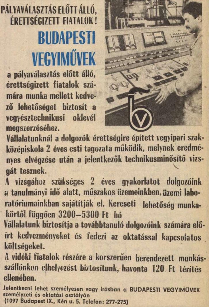 idokapszula_nb_i_1983_84_17_fordulo_allasajanlat_3.jpg