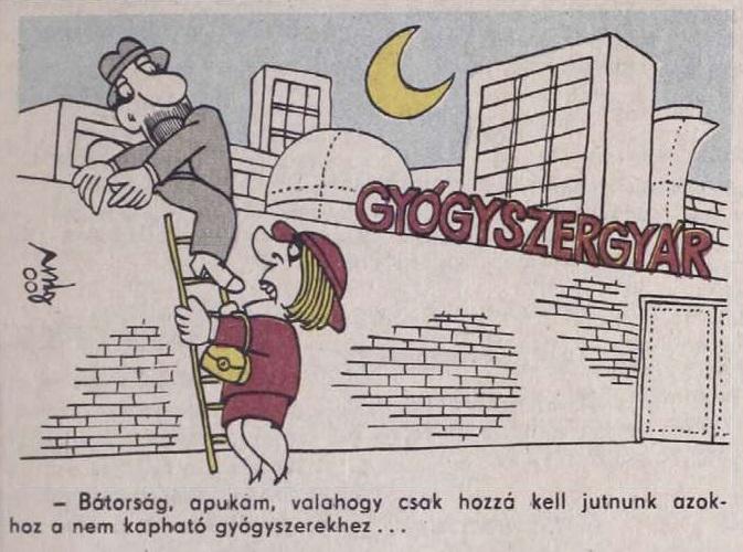 idokapszula_nb_i_1983_84_17_fordulo_humor_2.jpg