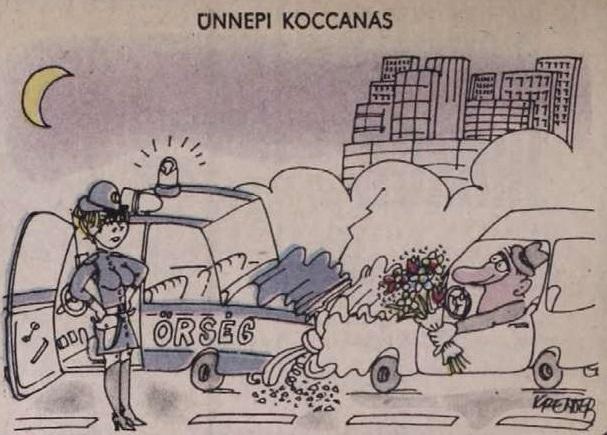 idokapszula_nb_i_1983_84_17_fordulo_humor_4.jpg