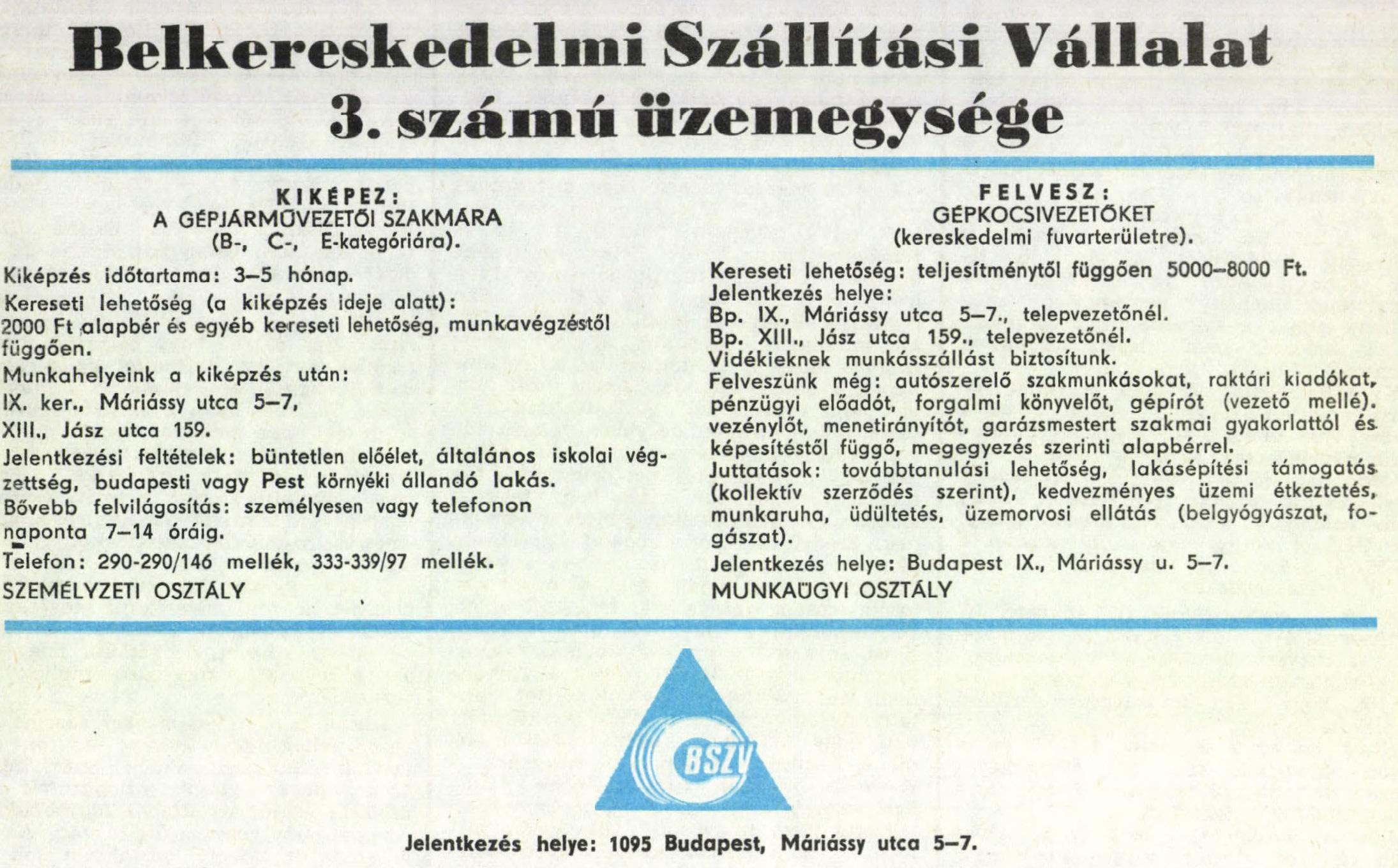 idokapszula_nb_i_1983_84_19_fordulo_allasajanlat.jpg