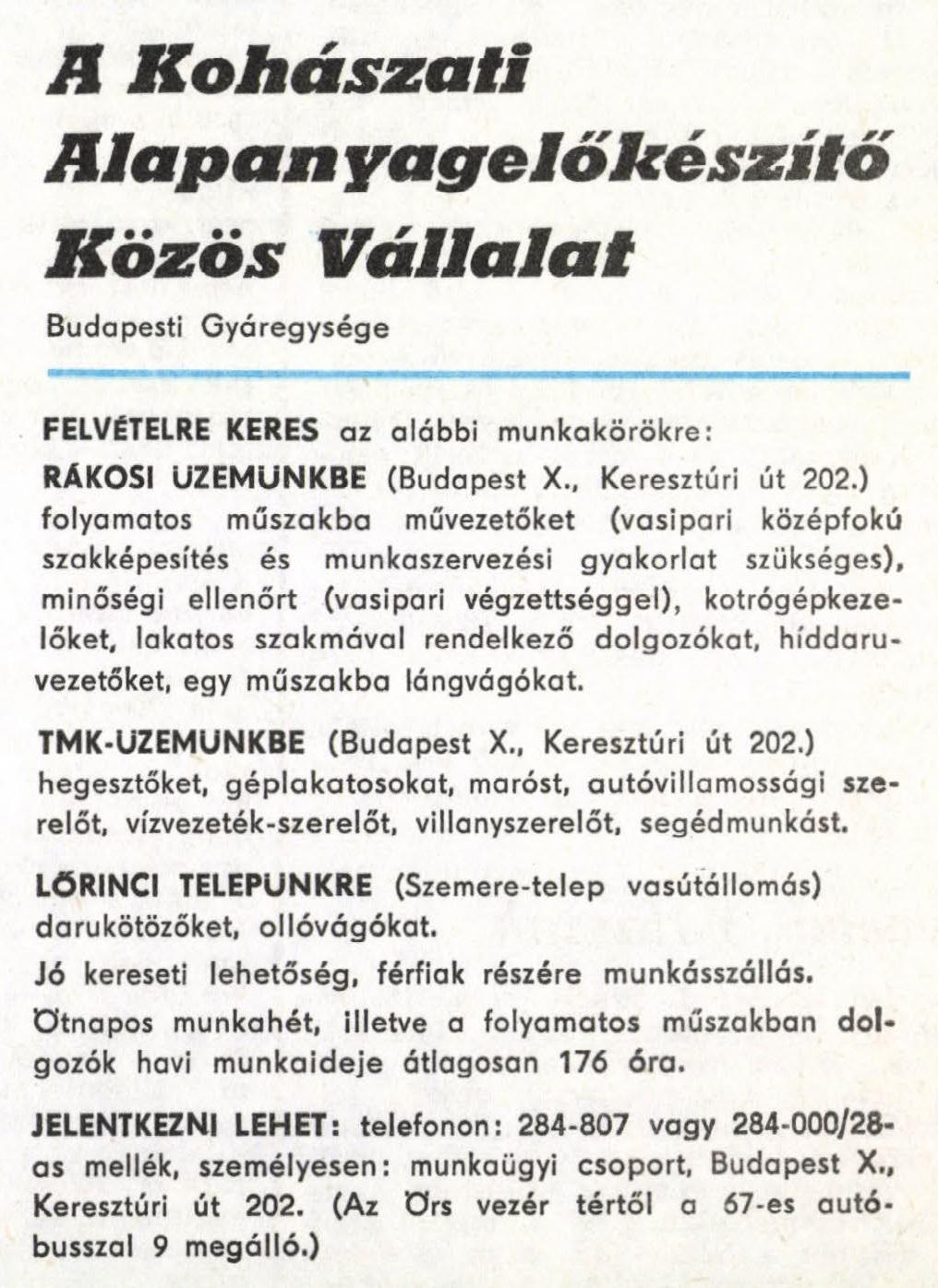 idokapszula_nb_i_1983_84_19_fordulo_allasajanlat_2.jpg
