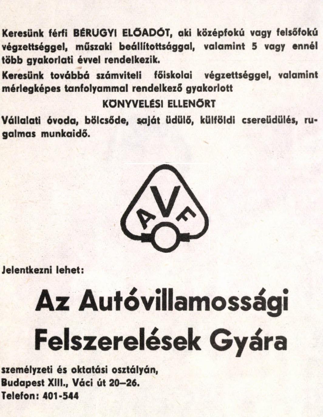 idokapszula_nb_i_1983_84_19_fordulo_allasajanlat_3.jpg