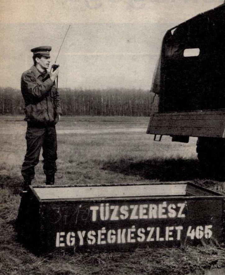 idokapszula_nb_i_1983_84_21_fordulo_tuzszereszek_1.jpg