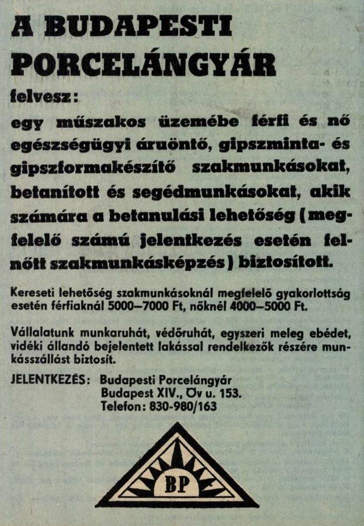idokapszula_nb_i_1983_84_22_fordulo_allasajanlat_3.jpg