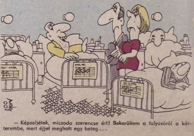 idokapszula_nb_i_1983_84_22_fordulo_humor_4.jpg