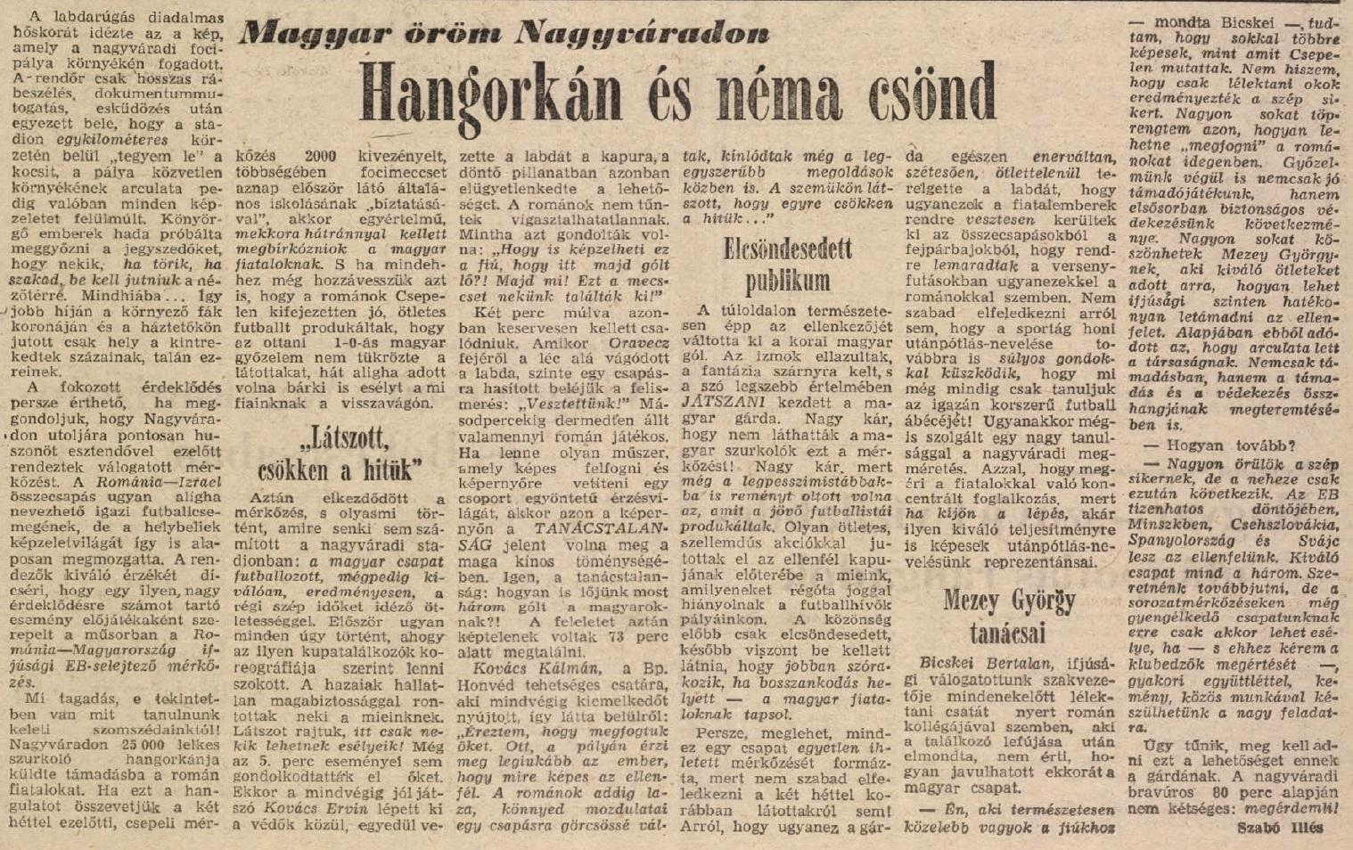 idokapszula_nb_i_1983_84_22_fordulo_romania_magyarorszag_ifjusagi_eb-selejtezo_2.jpg