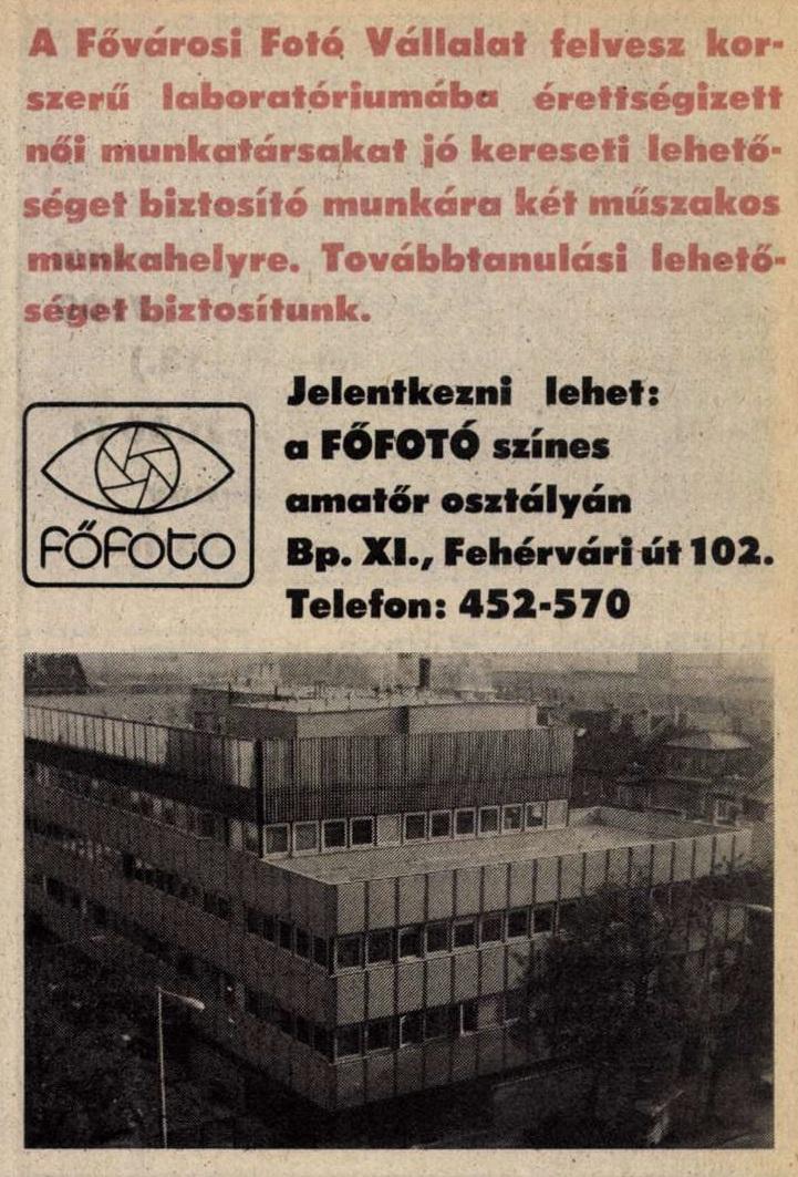 idokapszula_nb_i_1983_84_23_fordulo_allasajanlat_1.jpg