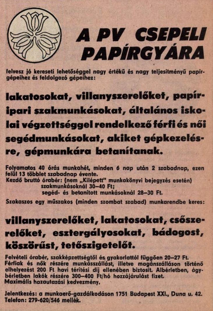 idokapszula_nb_i_1983_84_23_fordulo_allasajanlat_2.jpg