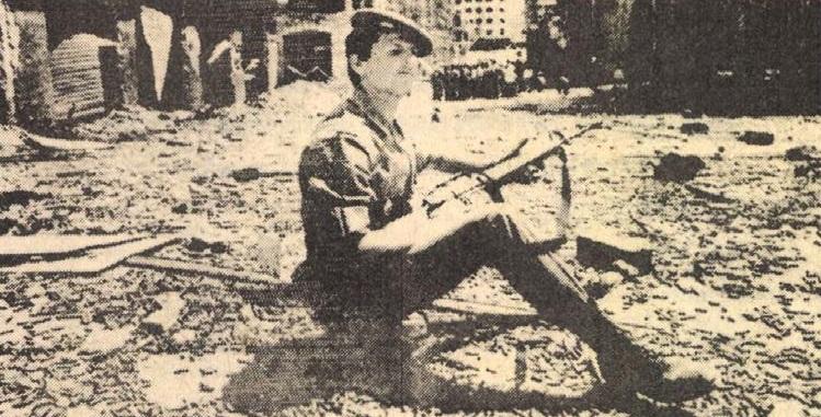 idokapszula_nb_i_1983_84_23_fordulo_bejruti_csend.jpg