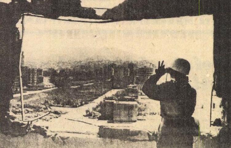 idokapszula_nb_i_1983_84_23_fordulo_bejruti_zold_vonal.jpg