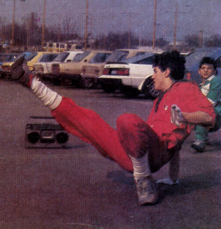 idokapszula_nb_i_1983_84_23_fordulo_breakdance_1.jpg