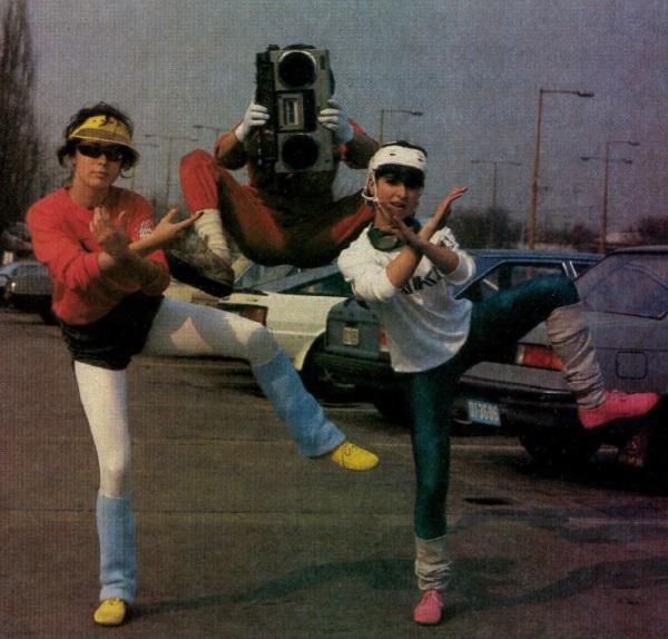 idokapszula_nb_i_1983_84_23_fordulo_breakdance_4.jpg