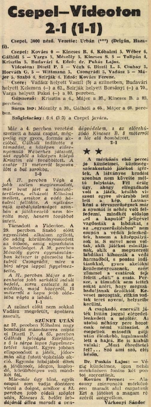idokapszula_nb_i_1983_84_23_fordulo_csepel_videoton.jpg