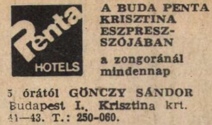 idokapszula_nb_i_1983_84_23_fordulo_esti_musoros_szorakozohelyek_1.jpg
