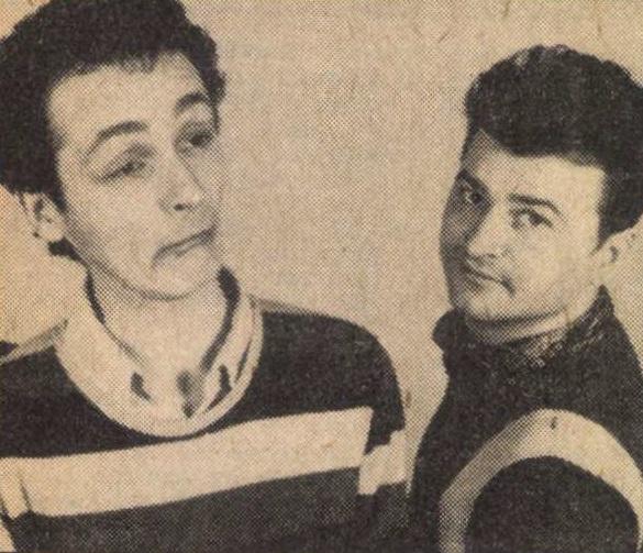 idokapszula_nb_i_1983_84_23_fordulo_gm_49_galla_miklos_gay_tamas.jpg