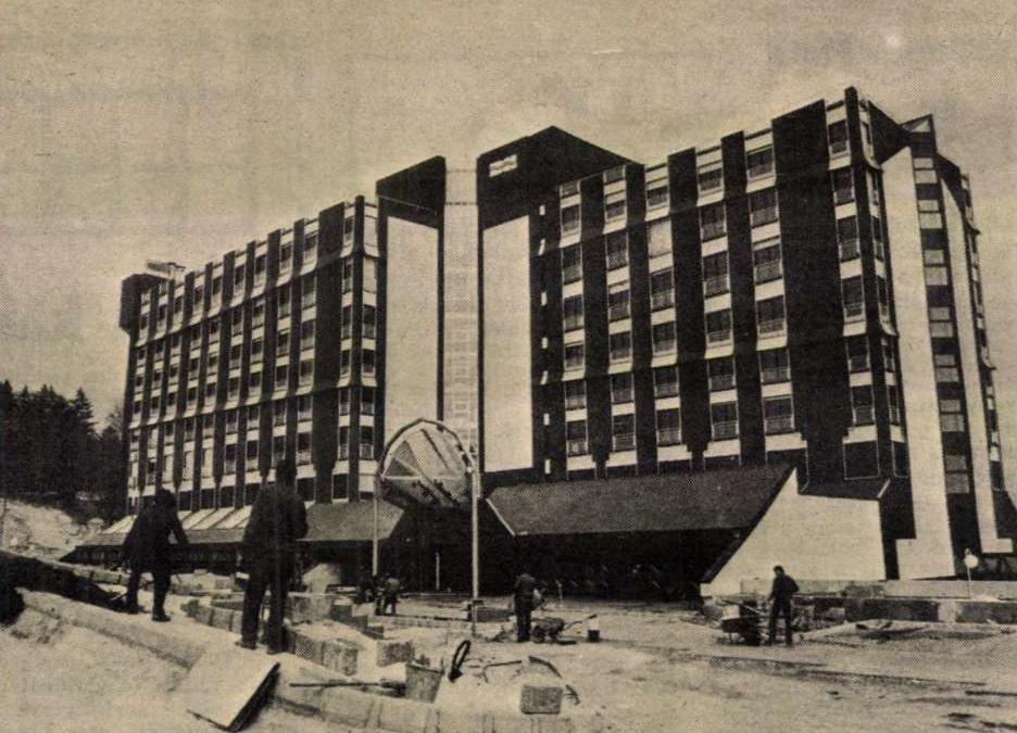idokapszula_nb_i_1983_84_23_fordulo_heviz_hotel_aqua.jpg